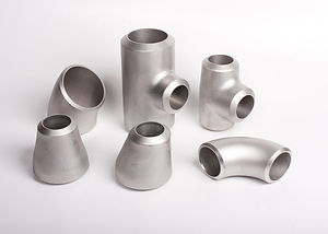 stainless-steel-butt-weld-fittings-500x5