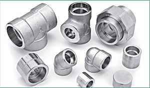 ss-316-socket-weld-pipe-fittings-500x500