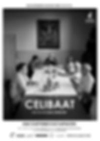 celibaat_poster_digitaal.jpg