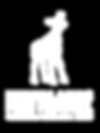 SELECTIE-logo-wit-web-NL1.png