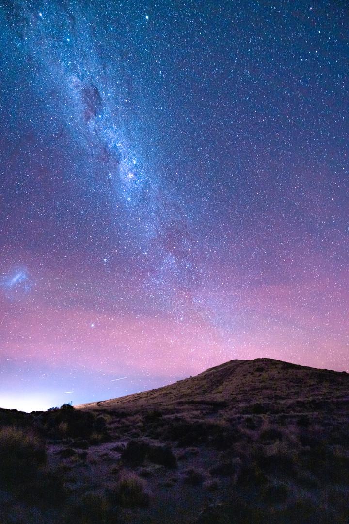 astrolowerqualwebsite.jpg