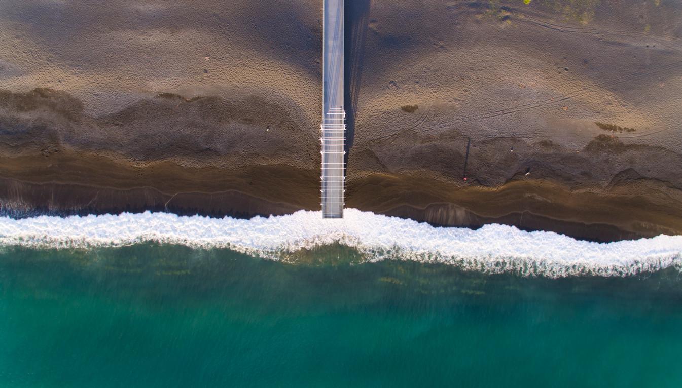 dronewharfNapier.jpg