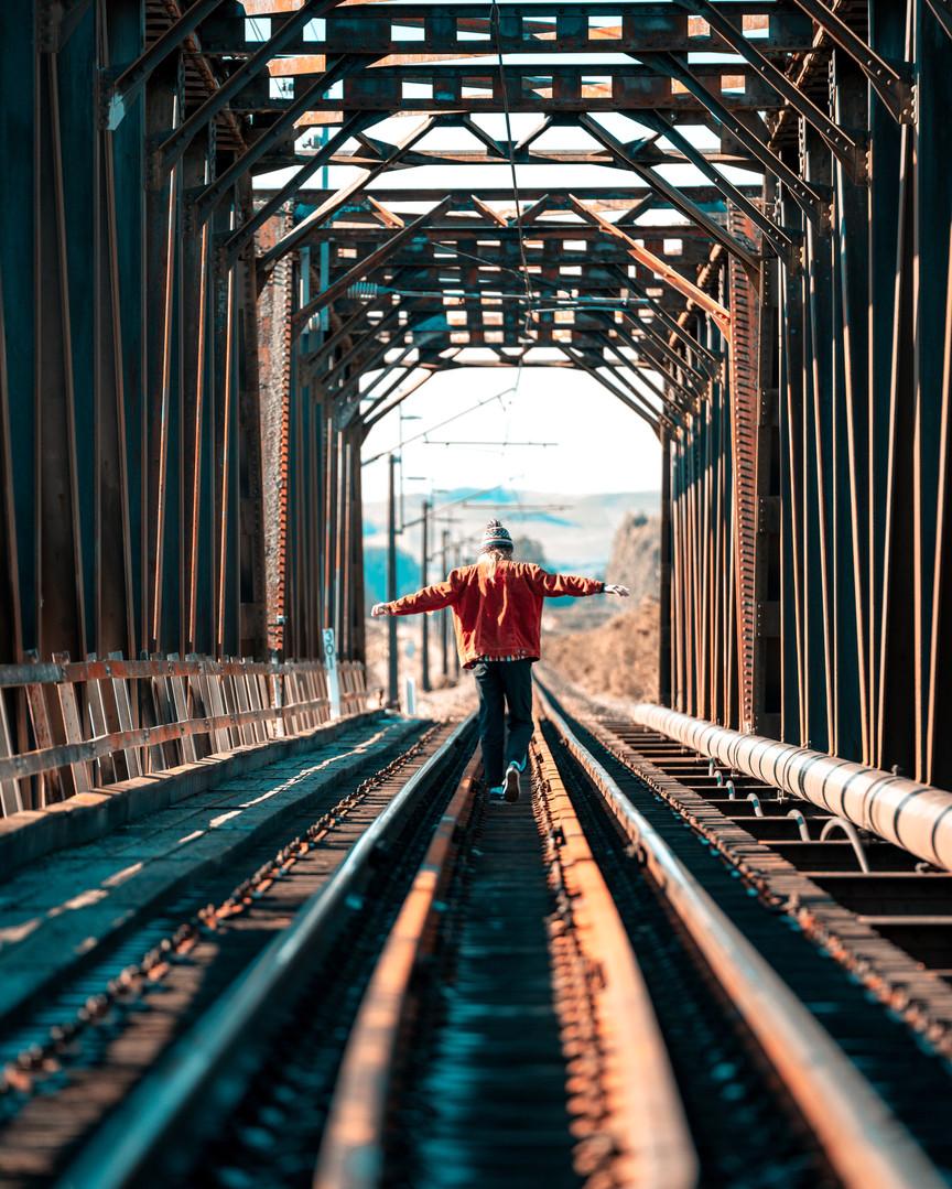 esmetrainbridge.jpg