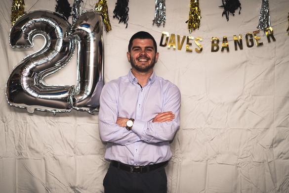 david21st-155.jpg