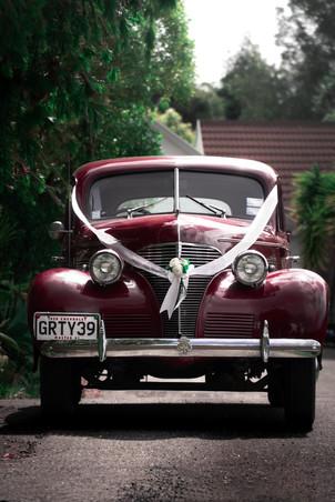 Chevrolet Master