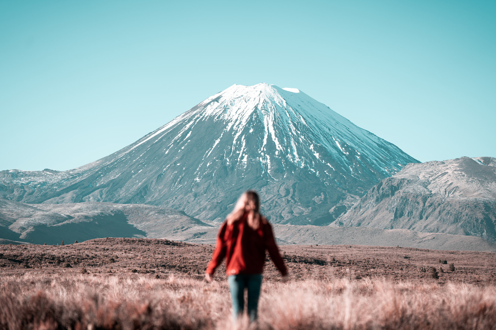 mountainprint.jpg