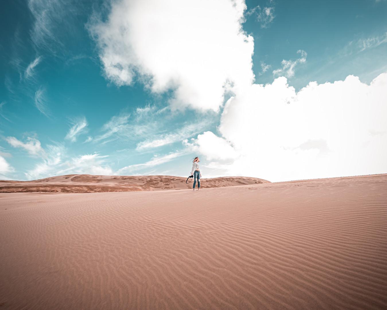 SandDuneBanger.jpg