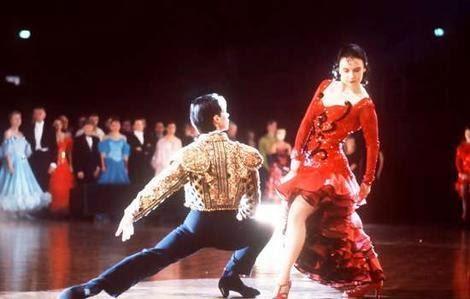 ballroom-dancing-170jpg