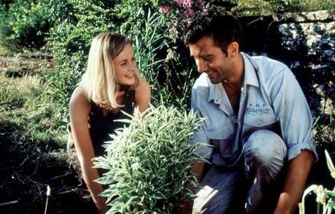 jardinage-a-l-anglaise-130jpg