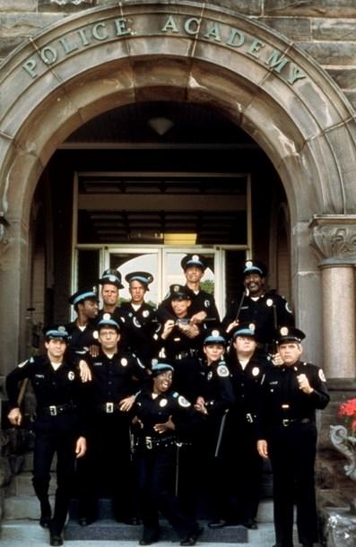 police-academy-130jpg