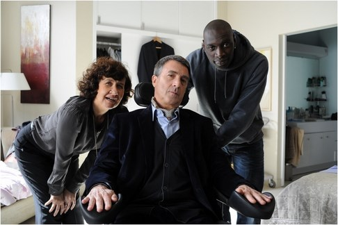 intouchables-140jpg