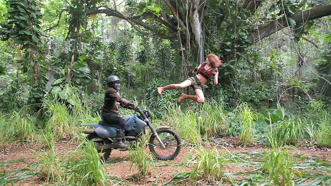 jumanji-bienvenue-dans-la-jungle-150jp