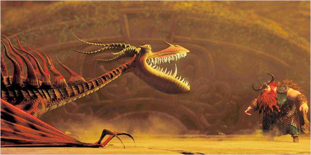 dragons-160jpg