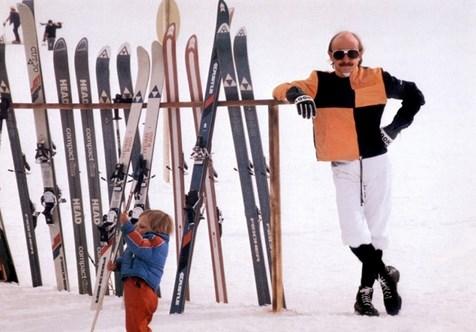 les-bronzes-font-du-ski-240jpg