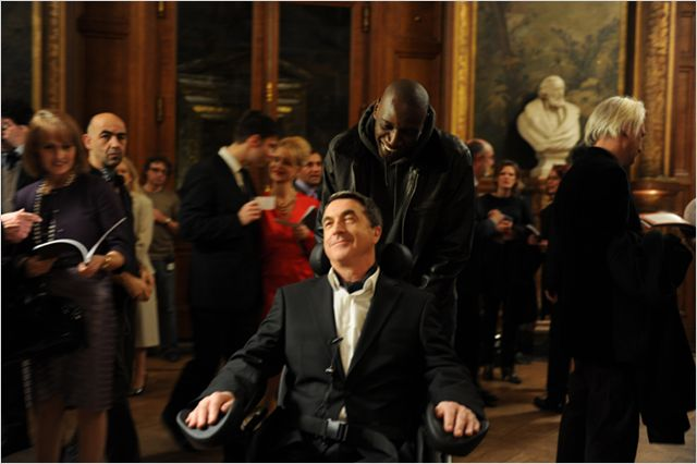 intouchables-210jpg
