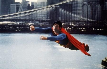 superman-170jpg