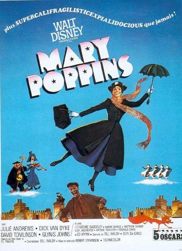 MARY-POPPINS-110.jpg