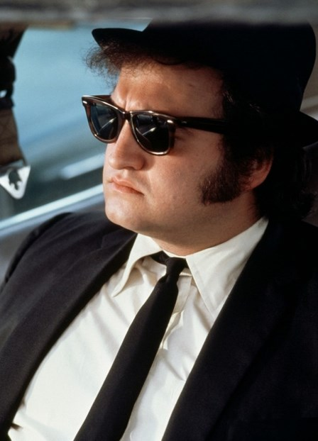the-blues-brothers-160jpg