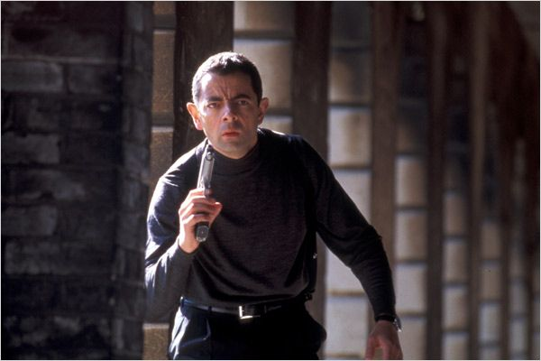 johnny-english-310jpg