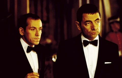 johnny-english-160jpg
