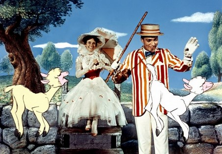 mary-poppins-160jpg