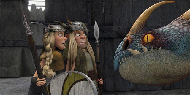 dragons-200jpg