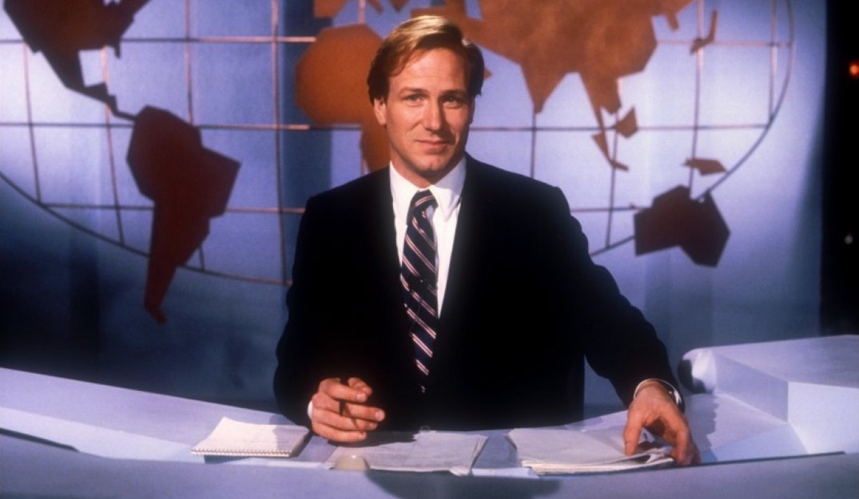 broadcast-news-120jpg