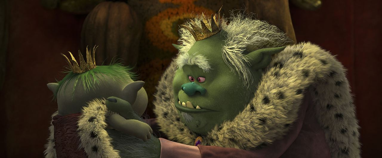 les-trolls-200jpg