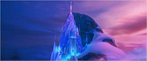 la-reine-des-neiges-360jpg