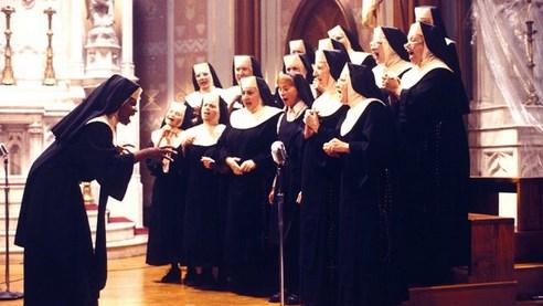 sister-act-180jpg