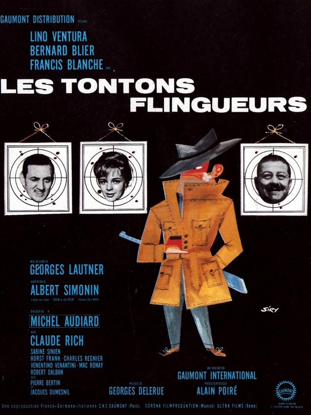 LES-TONTONS-FLINGUEURS-110.jpg
