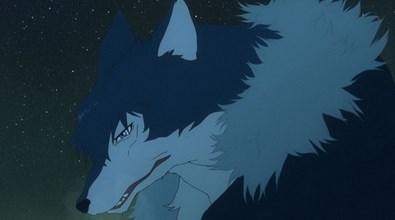 les-enfants-loups-140jpg