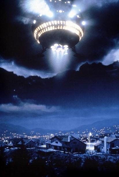 et-l-extraterrestre-270jpg