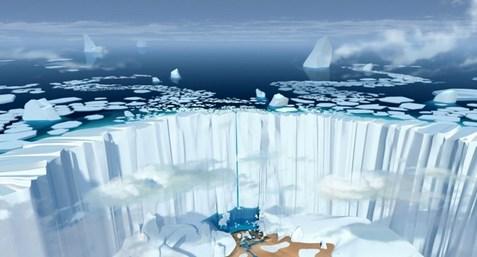 l-age-de-glace-2-230jpg