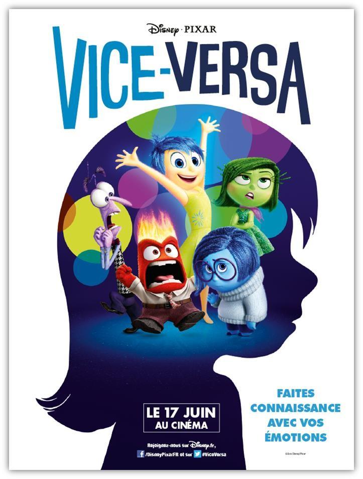 VICE-VERSA-110.jpg