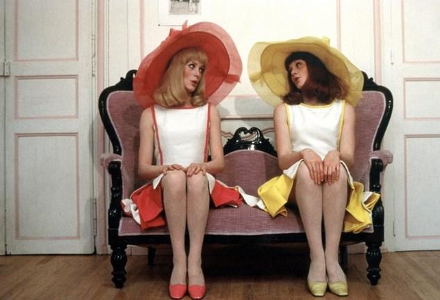 les-demoiselles-de-rochefort-120jpg