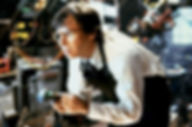 RECTANGLE FORMAT IMAGE 120 960x540.jpg