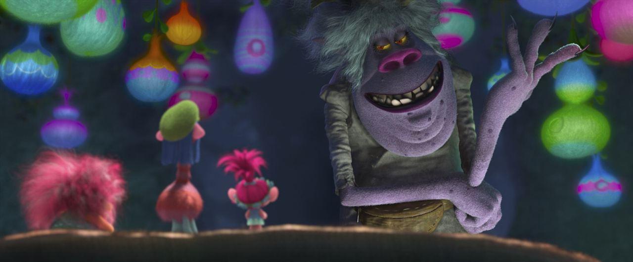 les-trolls-180jpg