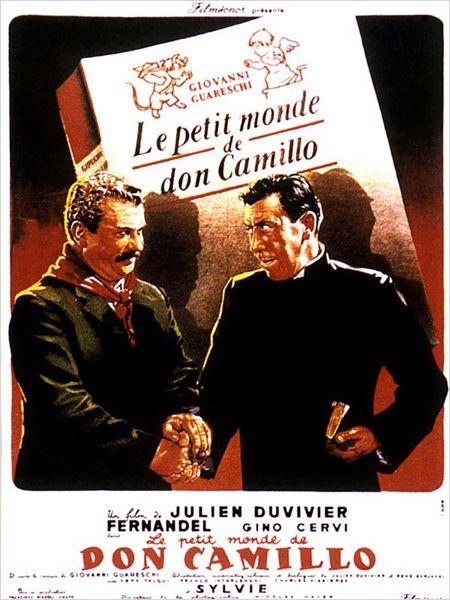 LE-PETIT-MONDE-DE-DON-CAMILLO-110.jpg