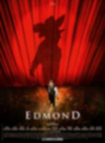 EDMOND-110.jpg