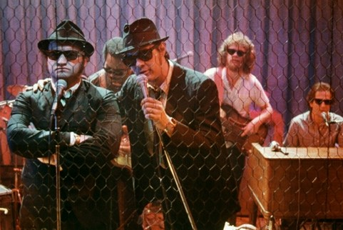 the-blues-brothers-230jpg