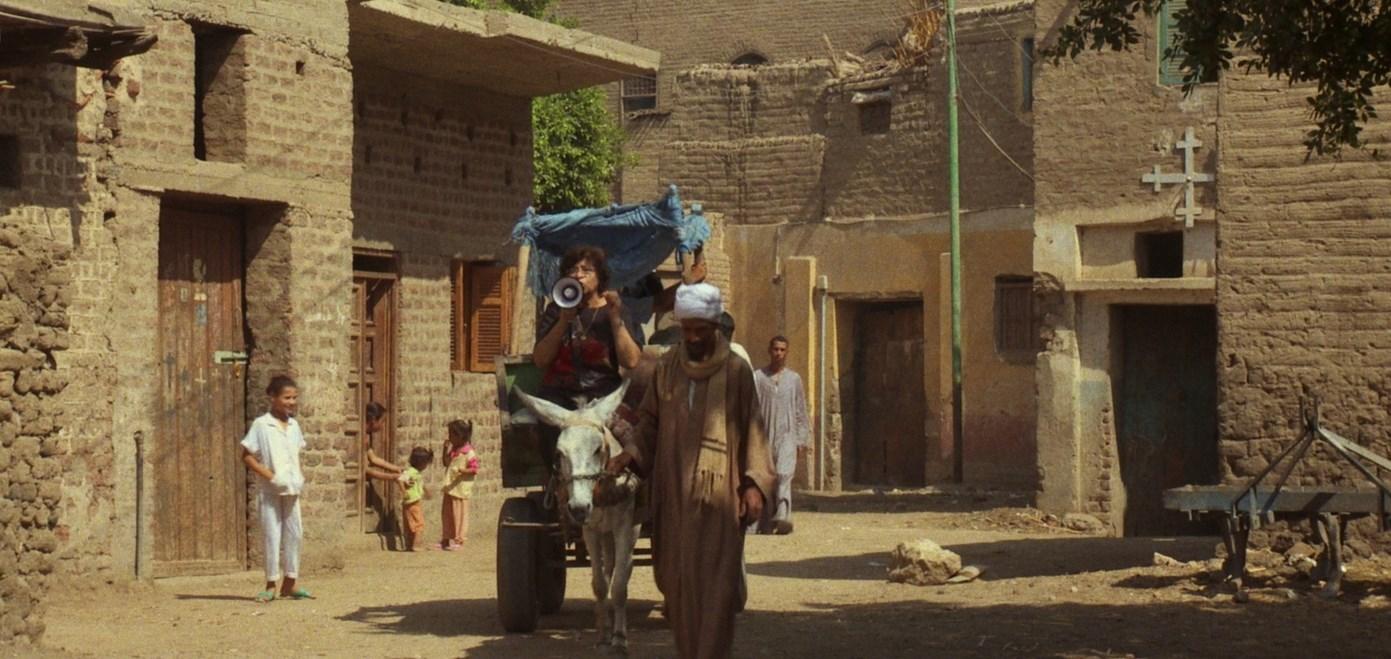 la-vierge-les-coptes-et-moi-120jpg