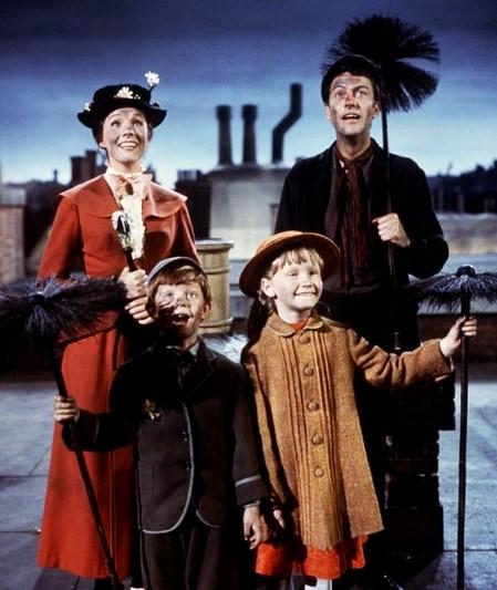 mary-poppins-170jpg
