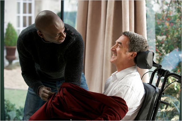 intouchables-240jpg