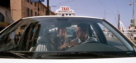 taxi-220jpg