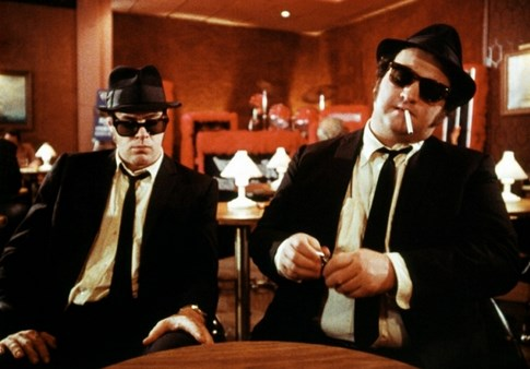 the-blues-brothers-260jpg