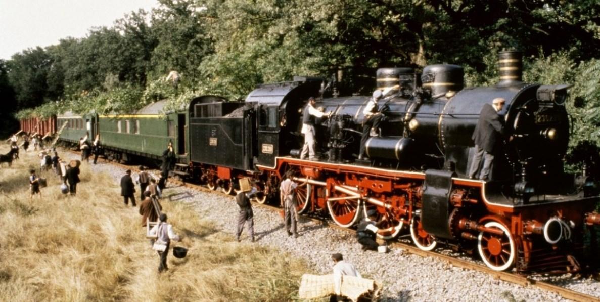 train-de-vie-120jpg