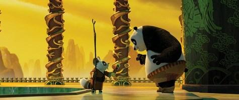 kung-fu-panda-200jpg