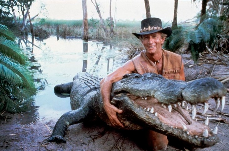crocodile-dundee-120jpg