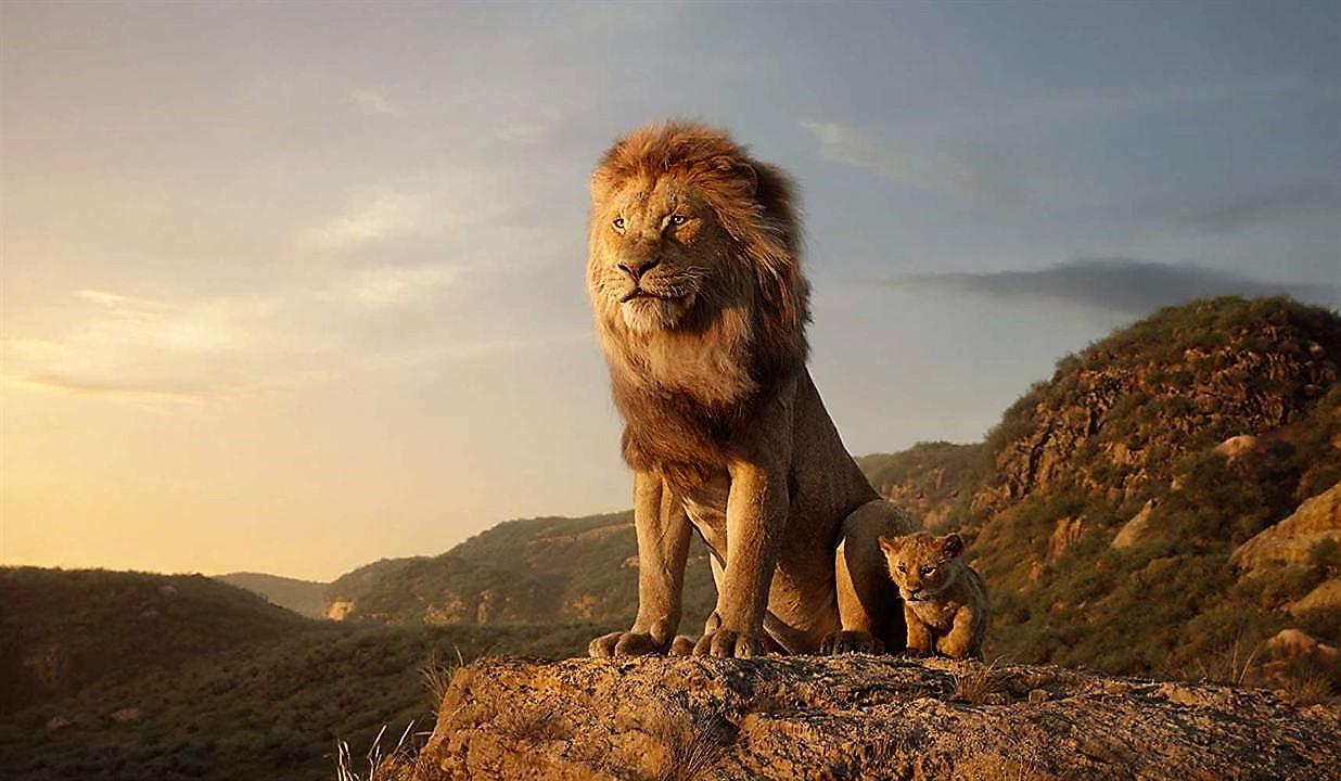 le-roi-lion-live-130jpg